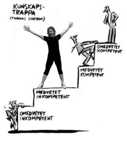 Trappa_Petra